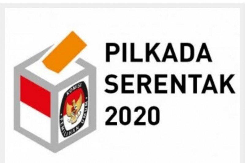 Ketua KPU Malaka langgar aturan rekruitmen PPK