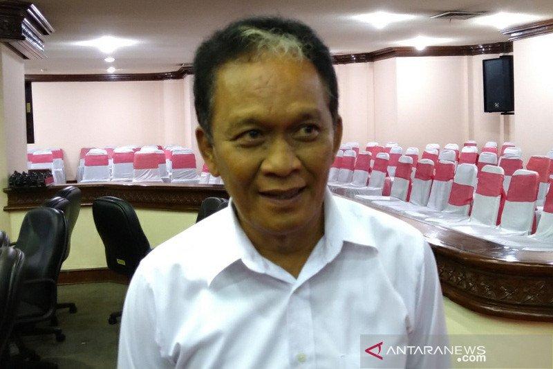 DPRD Jateng percepat tranformasi jadi parlemen modern