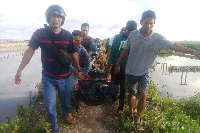 Hilang saat melaut, nelayan Jepara ditemukan meninggal dunia
