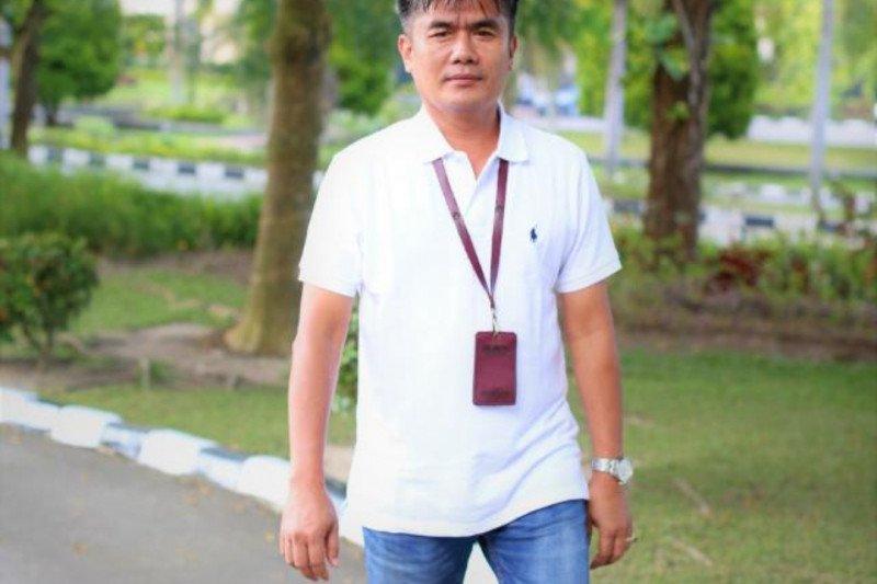 Pelindo I Tembilahan siap jalin kerjasama pengoperasian Pelabuhan Parit 21 Tembilahan