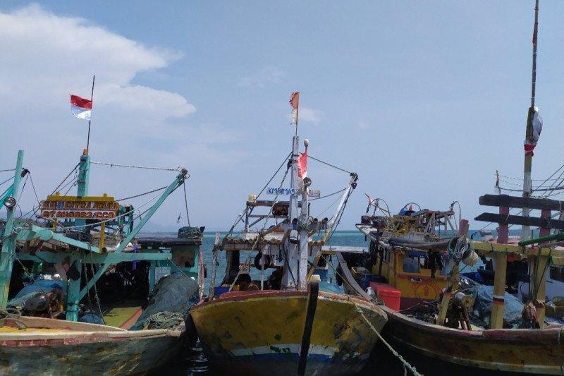 """HNSI imbau nelayan ikut """"Basic Safety Training"""", jaga keselamatan kerja"""