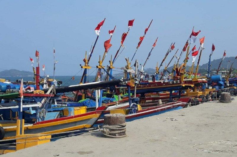 """HNSI imbau nelayan ikut """"basic safety training"""""""