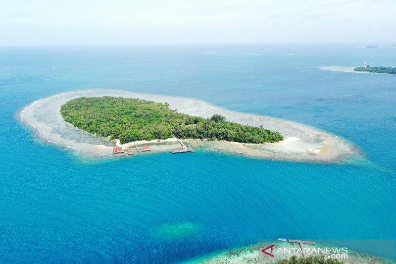 Kemarin, Artis terjerat narkoba lagi hingga perkembangan  Pulau Sebaru