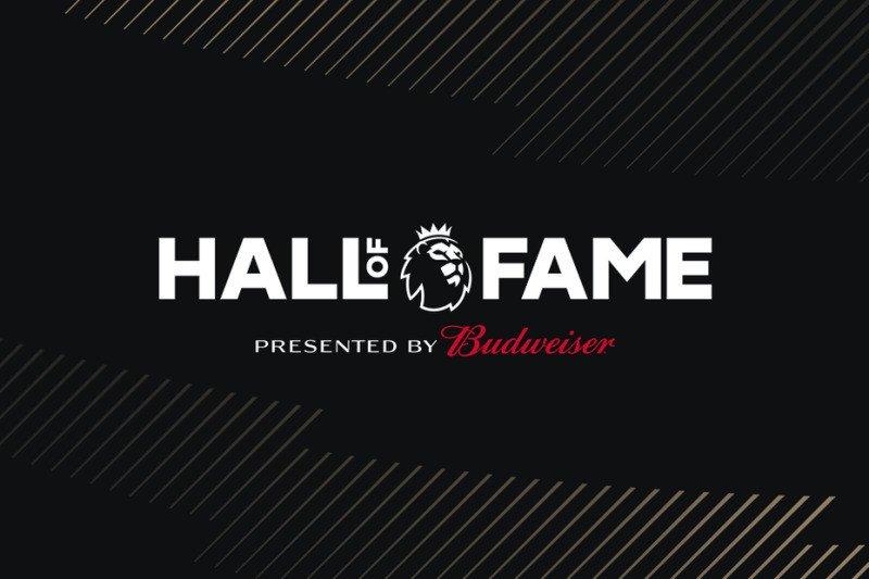 Mulai bulan depan Liga Premier punya Hall of Fame
