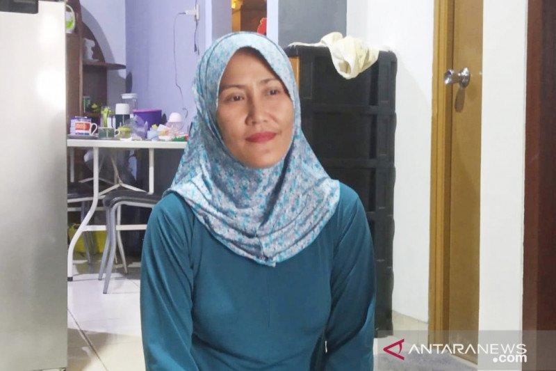 Dapat penangguhan penahanan, penghina wali kota kembali ke Bogor
