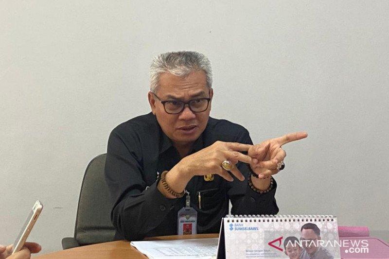 Sumatera Selatan perluas pasar ekspor  ke Timur Tengah