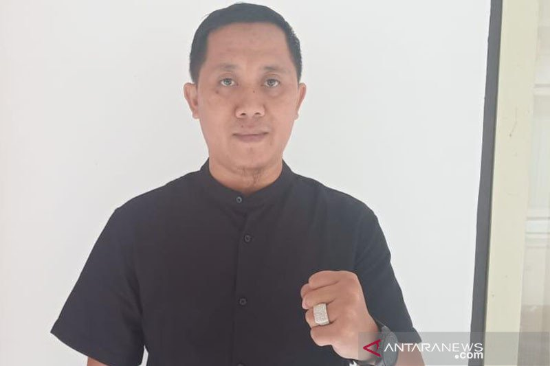 Legislator Palangka Raya minta pengidap HIV/AIDS jangan dikucilkan