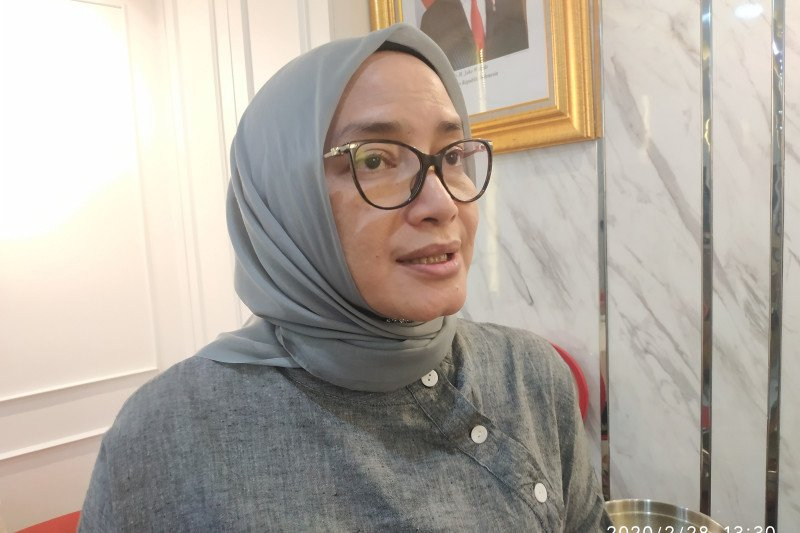 KPU RI pelajari putusan DKPP pecat Evi Novida Ginting
