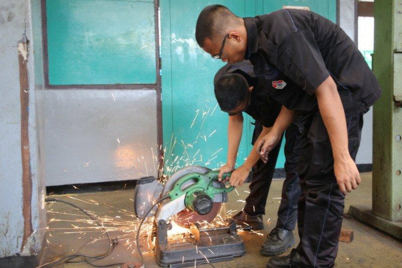 Buruan, SMKN Jateng buka PPDB sejak 24 Feb s.d 10 April
