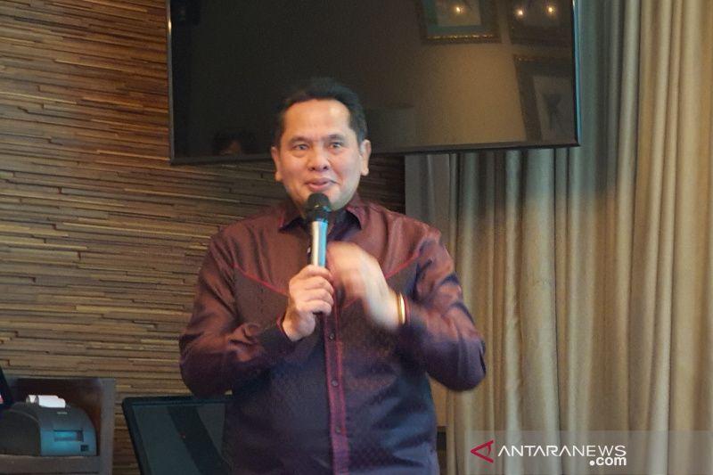 Hippi Jakarta mengapresiasi komitmen Menteri BUMN berdayakan UMKM