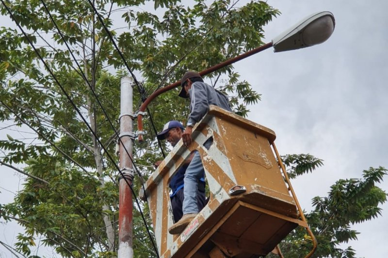 Layanan Internet of Things (IoT) Telkom diminati hingga Papua
