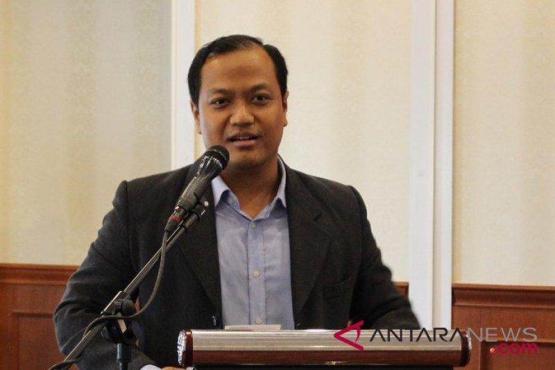 Pengamat ingatkan baiknya keluarga terjun politik tunggu Presiden Jokowi purnatugas