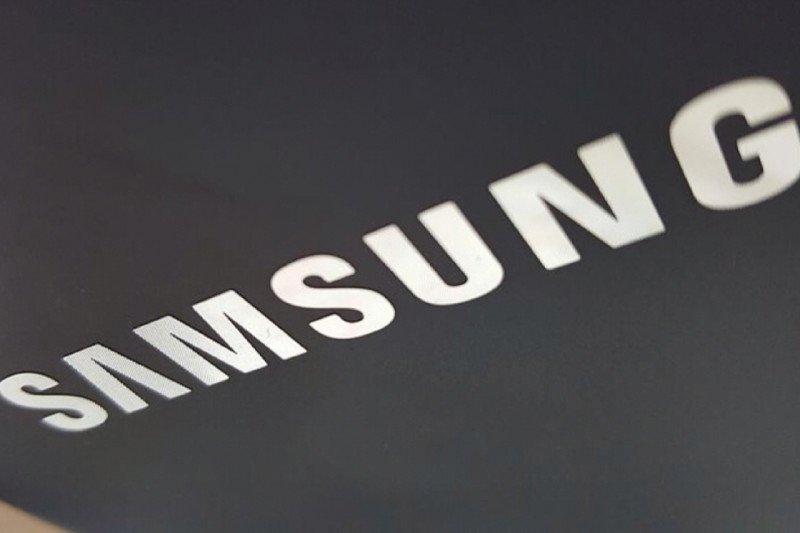 Seorang pekerja Samsung terinfeksi virus corona