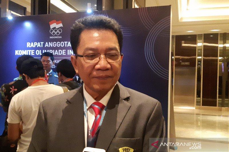 Indonesia Open 2020 terancam akan virus corona