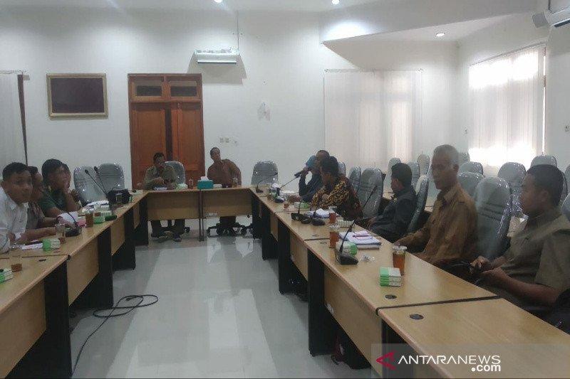 DPRD Kulon Progo meminta pemkab tingkatkan koordinasi cegah intoleransi