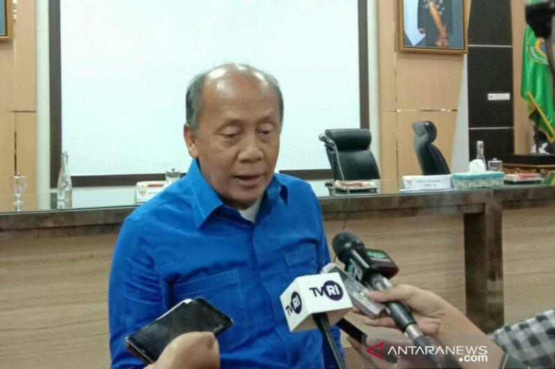 Komisi II DPR : Mayoritas fraksi sepakat pilkada serentak pada 2022 dan 2023