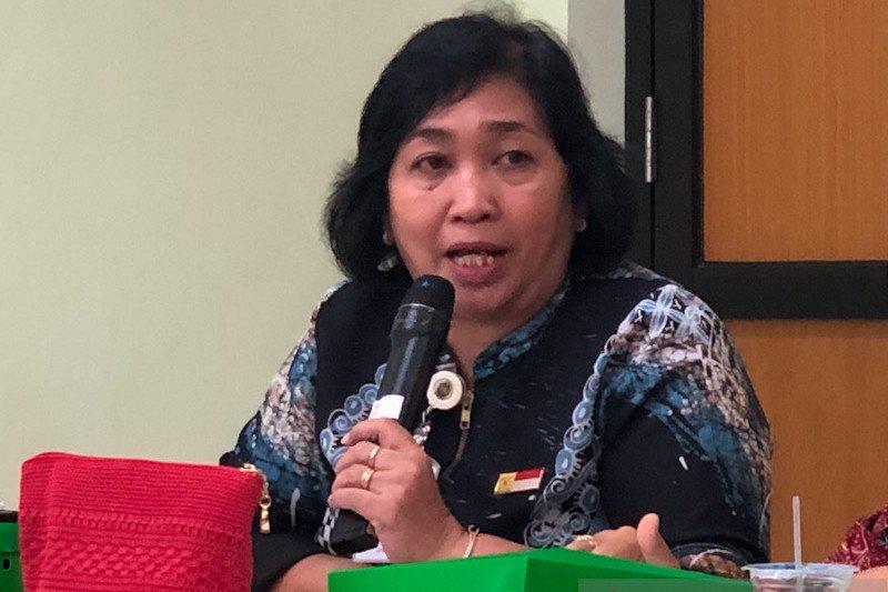 Yogyakarta akan menggelar bursa kerja siapkan 6.632 lowongan pekerjaan
