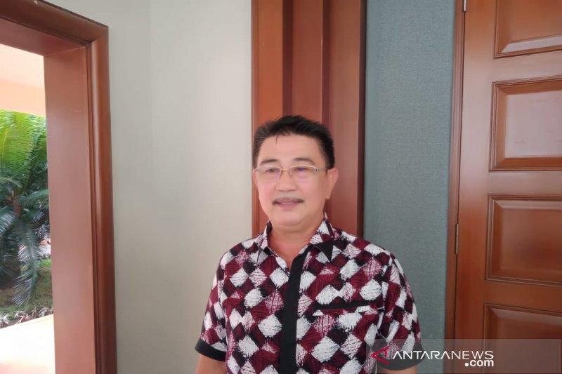 DPRD Manado minta pemkot angkat THL dokter umum-spesialis untuk puskesmas