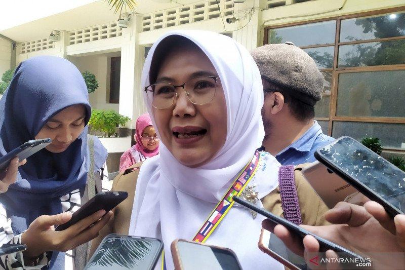 Dinkes Kota Bandung pantau 24 orang cegah indikasi virus corona