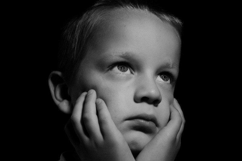 Tips supaya anak tak stres setelah dapat informasi virus corona