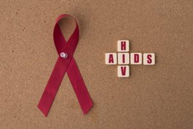 33 kasus HIV/AIDS di Palangka Raya disebabkan perilaku heteroseksual