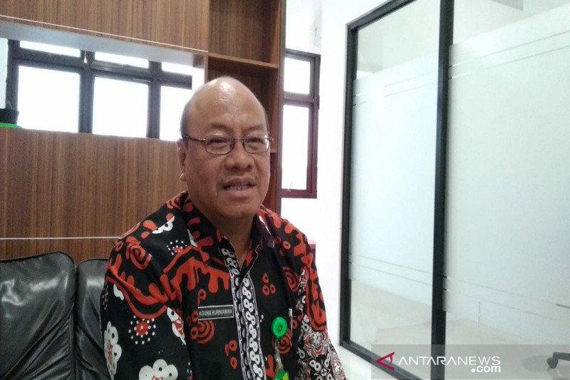 30 pelaku usaha berminat berinvestasi di Kulon Progo