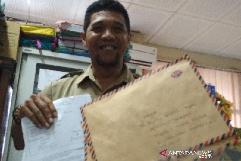 Pendaftaran lelang jabatan Kepala Dinas PUPR Kudus kembali diperpanjang