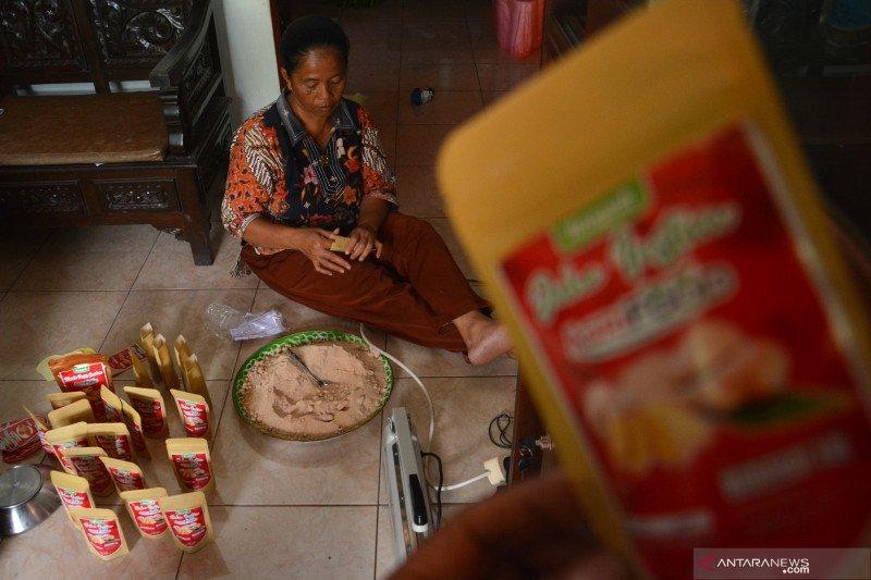 Mendag: Peningkatan daya saing kunci ekspor jamu saat pandemi