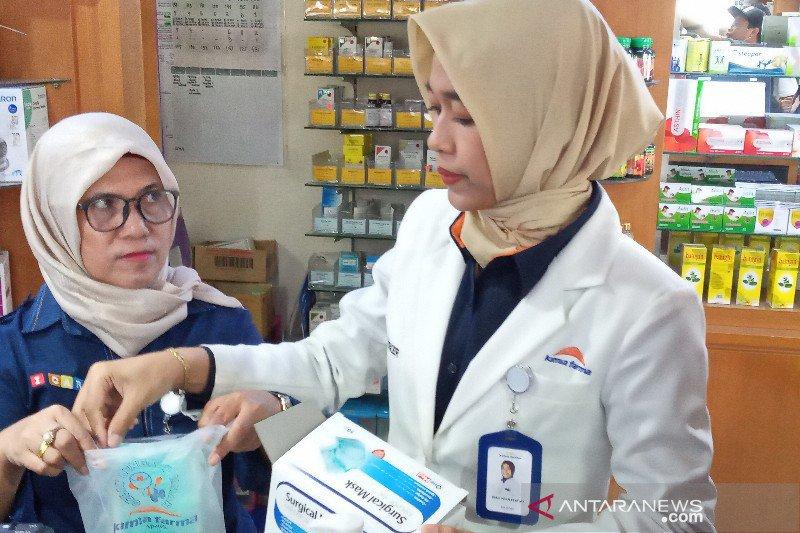 Artikel - Meneguhkan kemanusiaan hadapi Virus corona