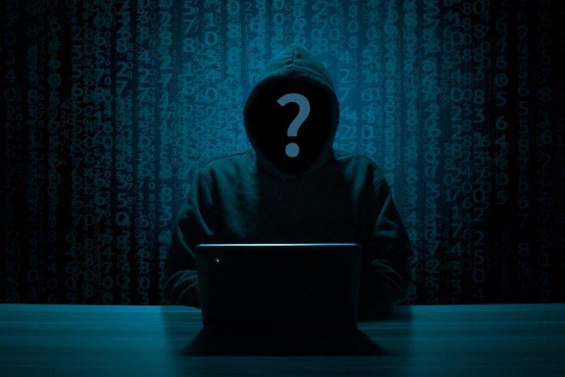 Tips jaga keamanan siber saat komunikasi secara 'online'