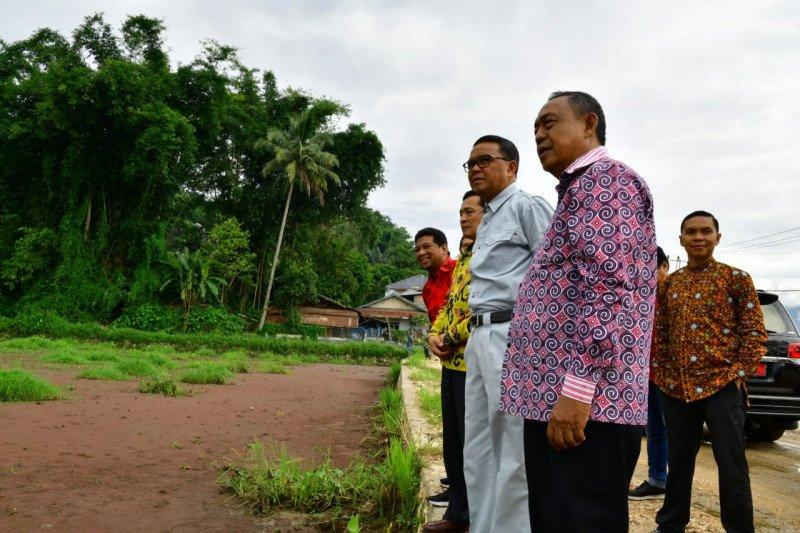 Pemkab Toraja Utara siapkan 387 objek wisata baru