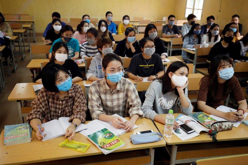KTT ASEAN di Vietnam ditunda hingga akhir Juni