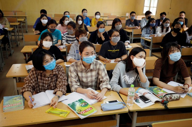 KTT ASEAN 2020 di Vietnam ditunda