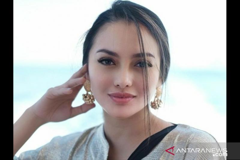 Aktris Ririn Ekawati diduga tersandung narkoba, ditangkap bersama asistennya