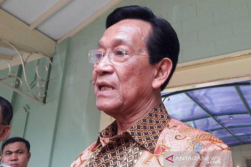 Sultan HB X berharap kunjungan wisatawan Nusantara gairahkan pariwisata DIY