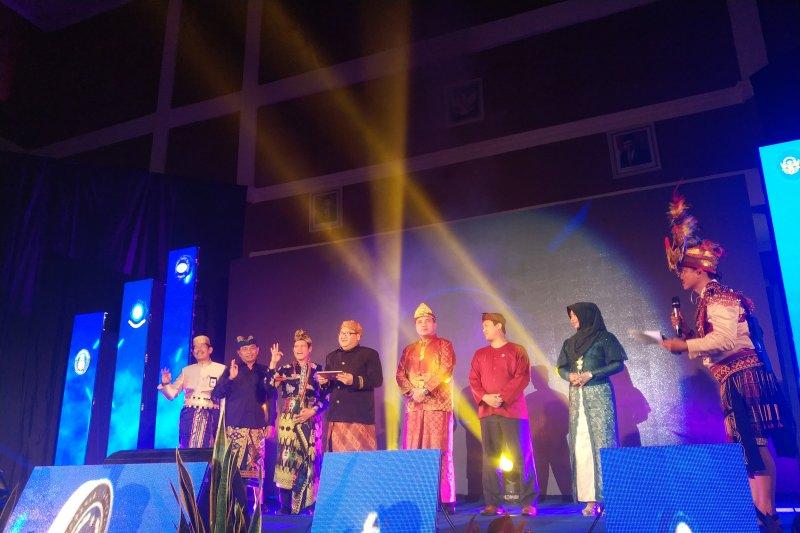 Enam kampus pariwisata di Indonesia siap terima 3.160 maba