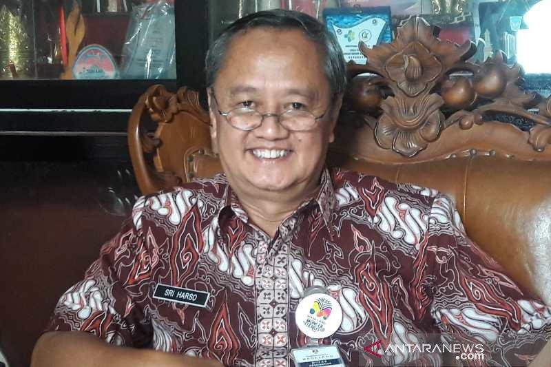 Dinkes Magelang bantah RS Tidar tangani pasien COVID-19