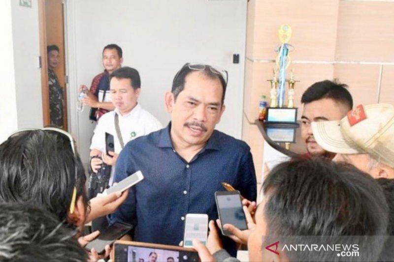Anggota DPRD Jabar apresiasi Pemprov cepat tangani dampak gempa