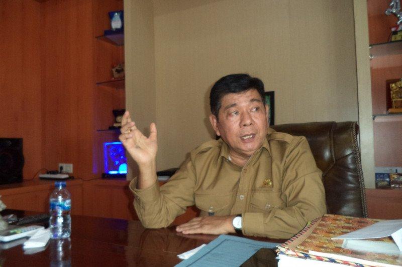 Bangun wisata Pantai Tretes, Pemkab Kupang alokasikan Rp40 miliar