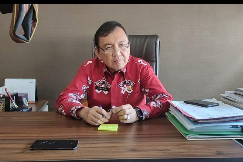 Dinkes Bandarlampung catat 120 kasus DBD serang warga