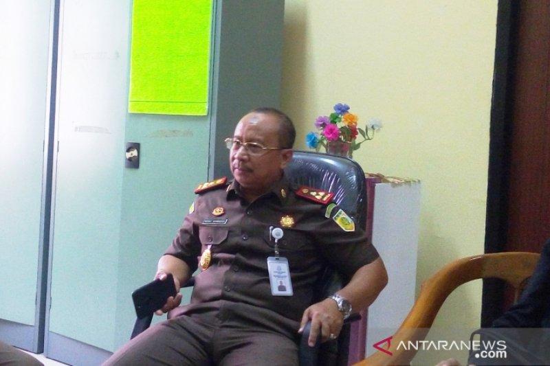 Kejari Padang siap tuntut hukuman maksimal penyeleweng anggaran penanganan COVID-19