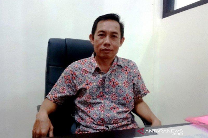 689 calon PPS di Gumas ikuti seleksi wawancara