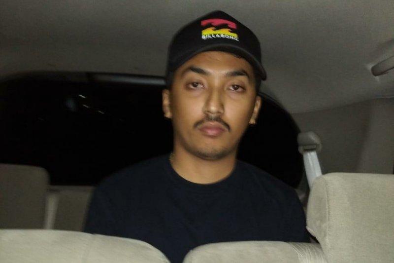 Polisi tangkap penyelundup 120 WN Sri Lanka dari Pelabuhan Ratu