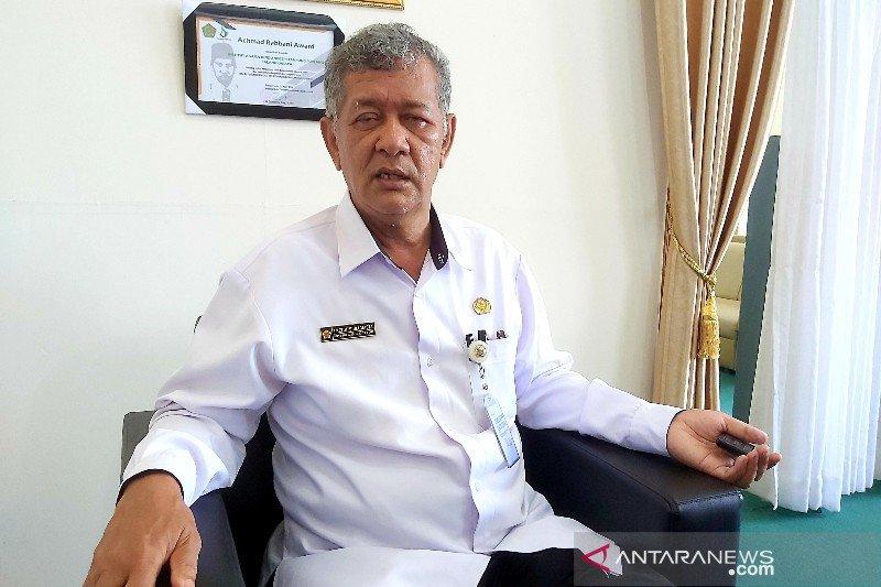 IAHN-TP Palangka Raya tunggu kebijakan lanjutan pemerintah