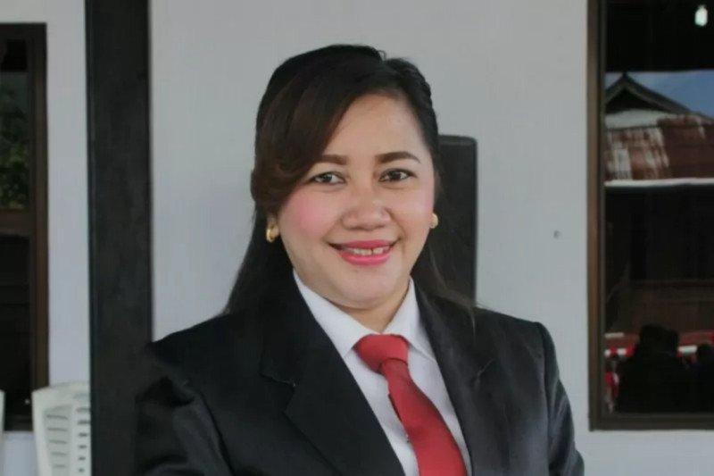 10 WNA diisolasi di Pulau Bohanga Minahasa Tenggara