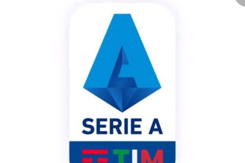 Liga Serie A Italia kemungkinan dilanjutkan lagi Mei atau Juni