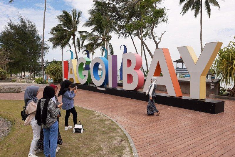 Bintan belum putuskan kelanjutan agenda wisata 2020