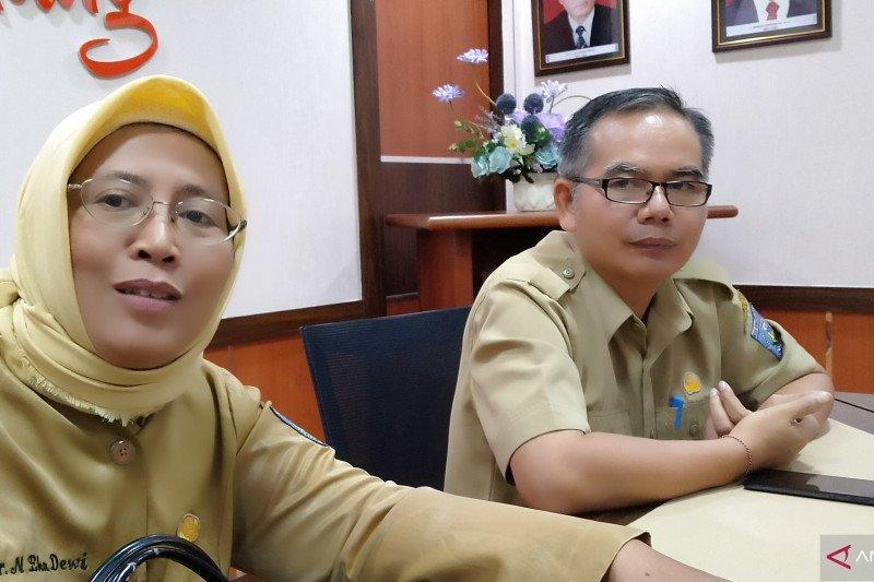 Destinasi tiga Gili di Lombok akan disemprot disinfektan cegah virus corona