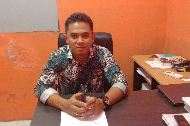 KPU memberi kesempatan masyarakat tanggapi anggota PPS Sitaro