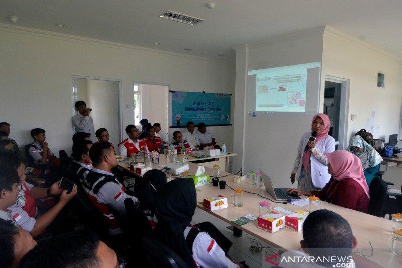 Antaranews Lampung/Ardiansyah